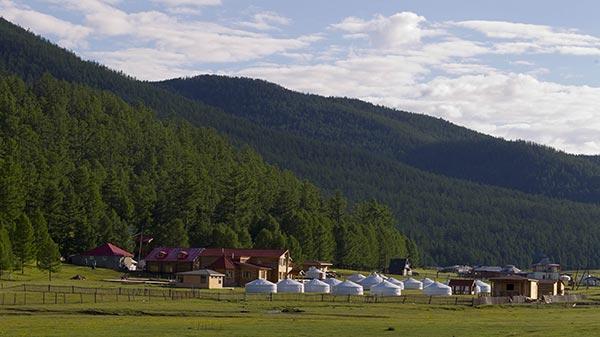Quel budget prévoir pour un voyage en Mongolie ?