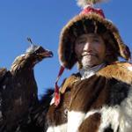 Aiglier Kazakh