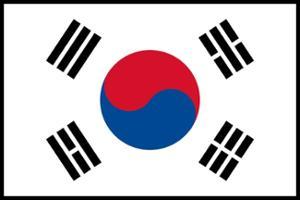 Relations Mongolie Corée du sud