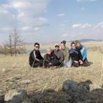 groupe-reperage-est-mongolie