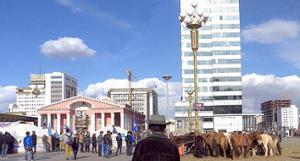 manifestation-sukhbaatar
