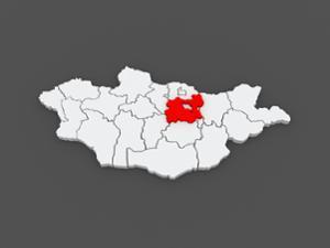 Province du Tov