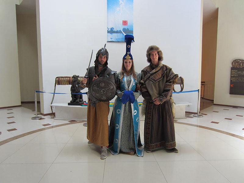 costumes-mongols