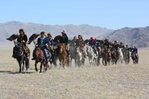 aigliers-kazakhs-festival
