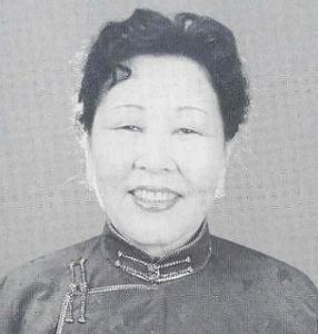 zurag10baatar