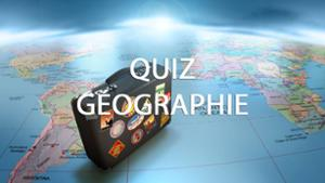Quiz Géographie Mongolie