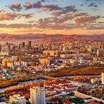 Le tourisme en Mongolie